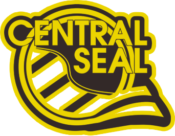 Central Seal Company