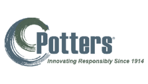 footer-potters