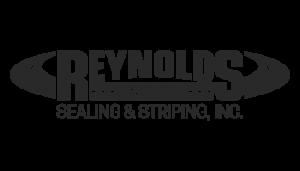 footer-reynolds
